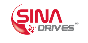 logo-sina-drives.png
